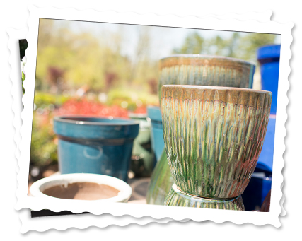 img-gardenaccents_pottery